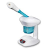 Table Top Mini Facial Ozone Steamer - Gold Cosmetics & Supplies