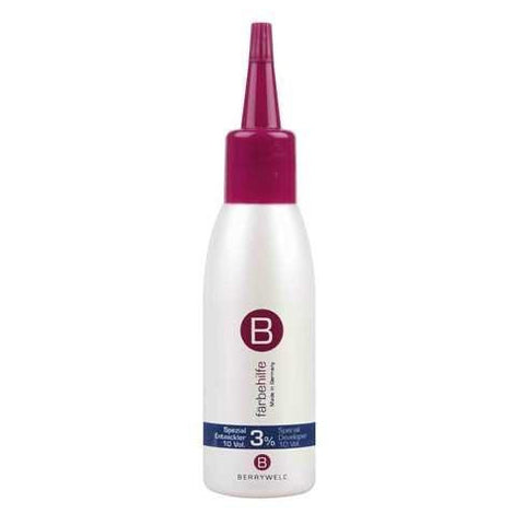 Berrywell Developer 3% Activator for Brow & Lash