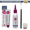 BERRYWELL TINT KIT GRAPHITE