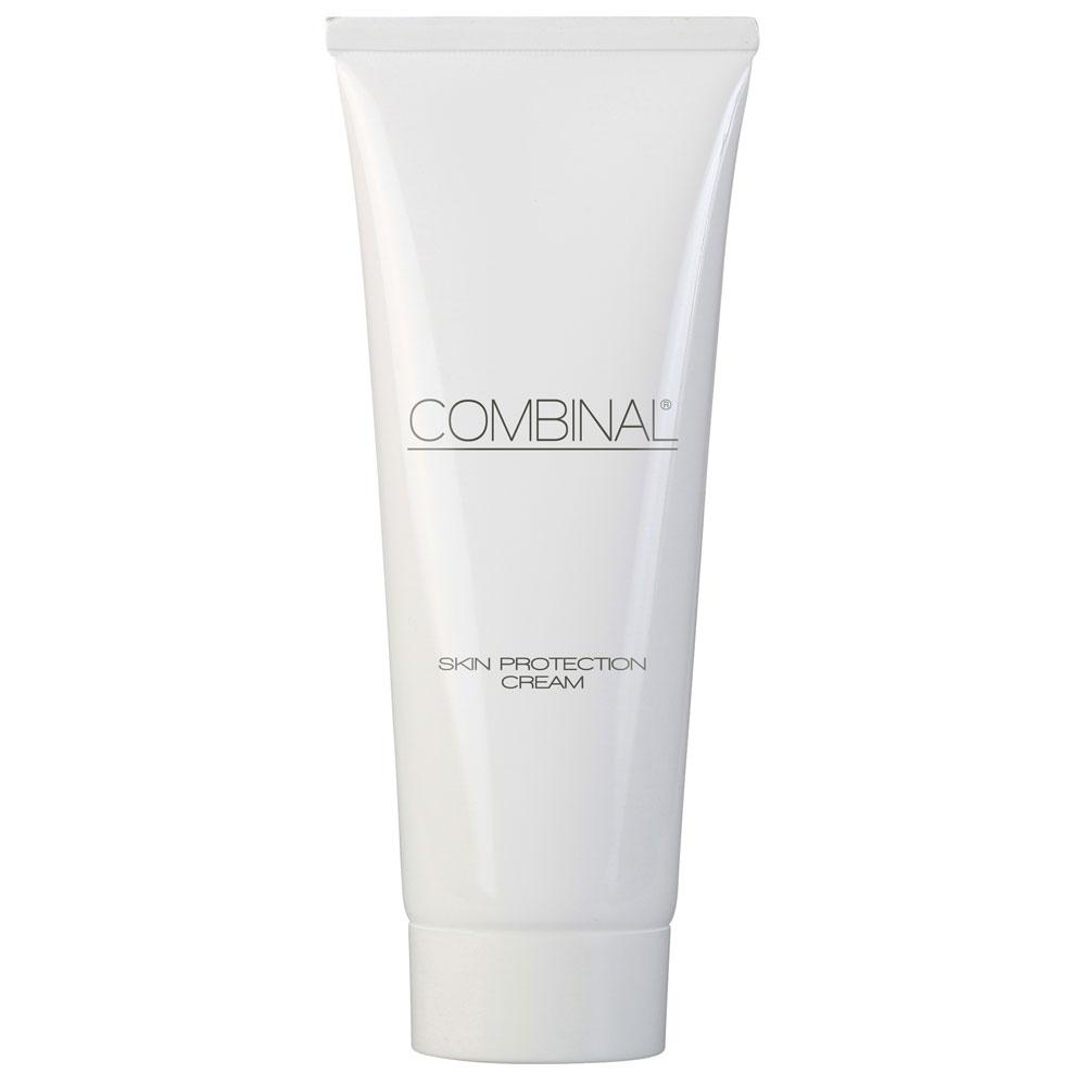 Combinal skin protection cream - 2.5 fl oz - Gold Cosmetics & Supplies