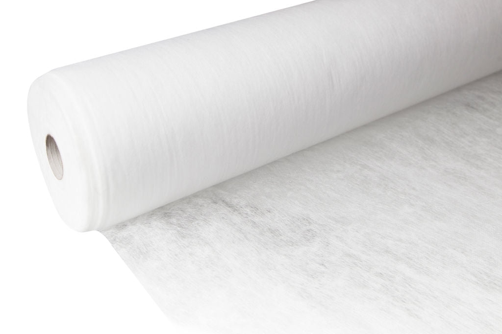 "4-Pcs/ Wide Disposable Perforated Bed Cover Roll (31"" x 355 ft.)"