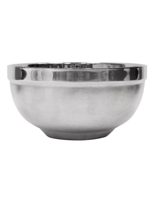 Stainless Steel Mixing Bowl (8 oz.)