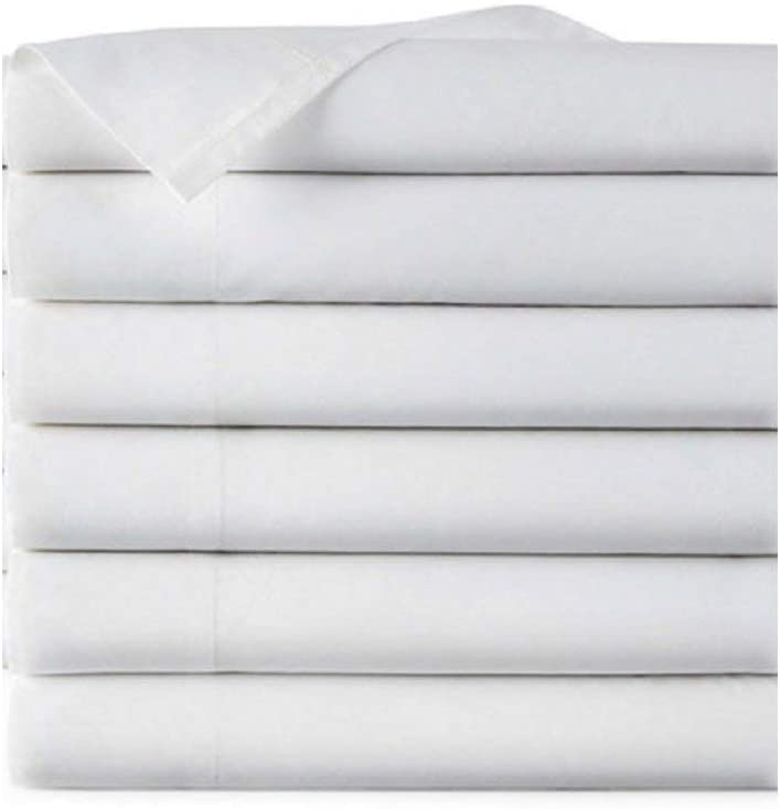 poly-cotton-massage-bed-sheets