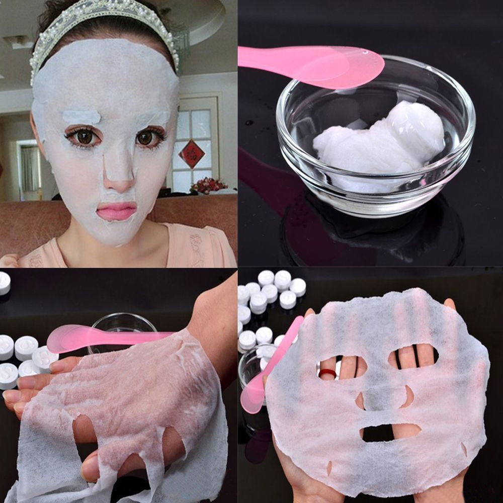 60pcs disposable masks