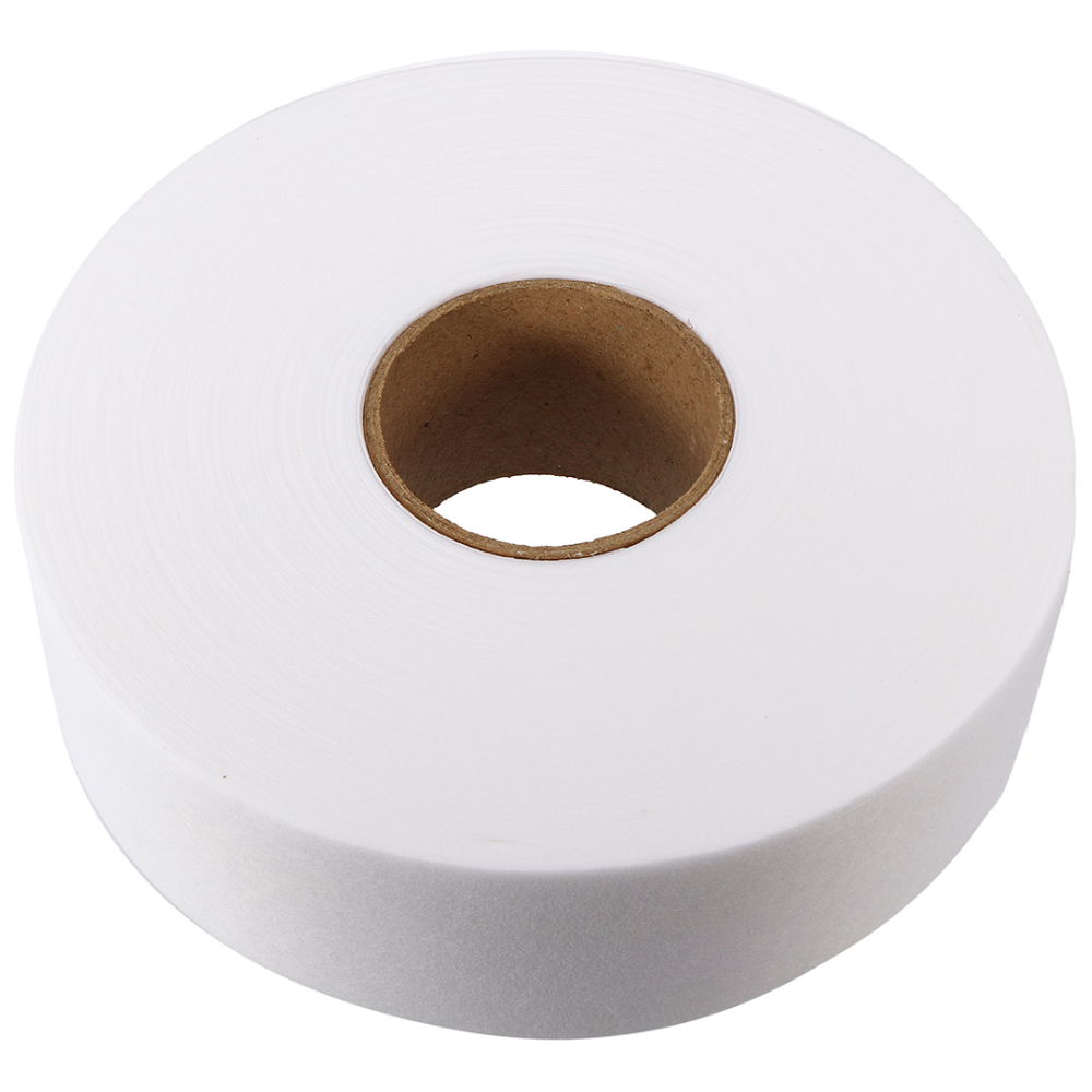 "Non-Woven Waxing Epilating Roll, 3"" x 120 yd. - Gold Cosmetics & Supplies"