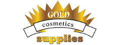 Gold Cosmetics & Supplies