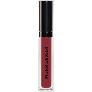Liquid Matte Lips - Black Cherry
