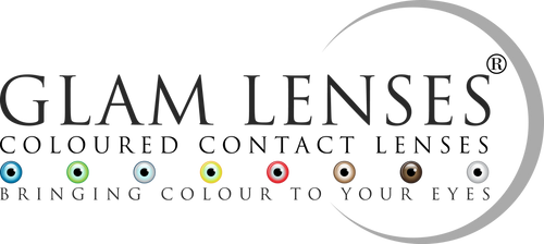 Glam Lenses