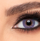 FreshLook Colors Monthly - Violet