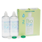 Biotrue Multi-Purpose Solution Twin Pack 2 x 300ml