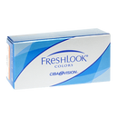 FreshLook Colors Monthly - Green