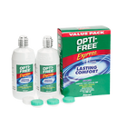 Opti-Free Express Twin Pack (2 X 355ml)
