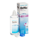 ReNu Multi Purpose Solution 240ml