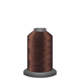 Glide 1,000m - Color #20469 Chocolate