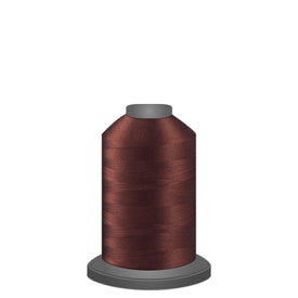 Glide 1,000m - Color #20478 Rust Brown
