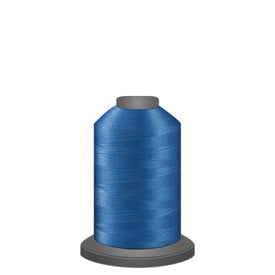 Glide 1,000m - Color #30284 Hawaiian Blue