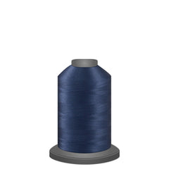 Glide 1,000m - Color #30534 Denim