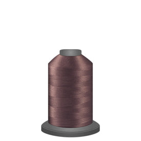 Glide 1,000m - Color #40437 Dusty Plum