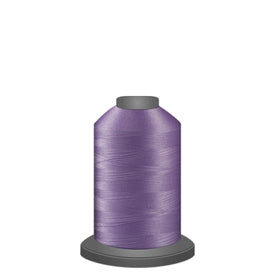 Glide 1,000m - Color #42635 Amethyst