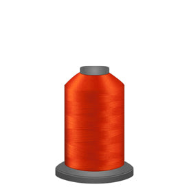 Glide 1,000m - Color #50021 Safety Orange