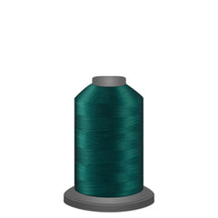 Glide 1,000m - Color #60343 Christmas Pine