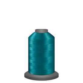 Glide 1,000m - Color #67472 Sea Green