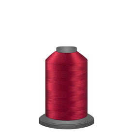 Glide 1,000m - Color #70207 Cranberry