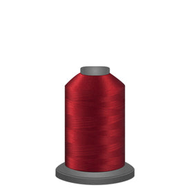 Glide 1,000m - Color #90186 Candy Apple Red