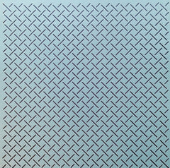 "Mini Grid Background 12"" ( 1/2"" X 1/2"" Design)"