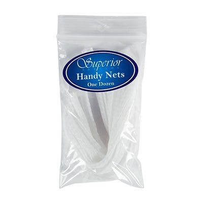 Handy Nets (12 Count)