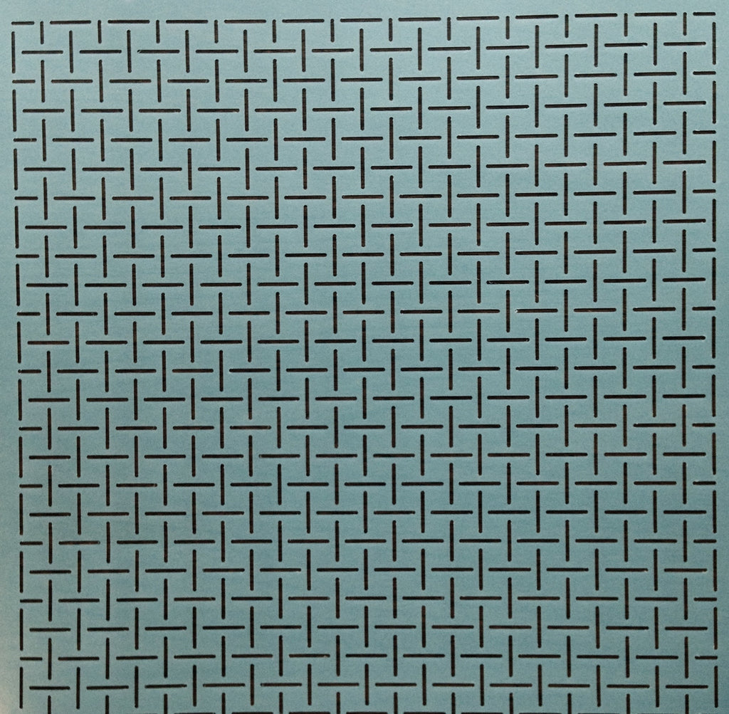 "1/2"" Square Grid Background"