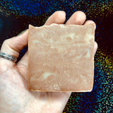 Cherry Almond Hand and Body Soap