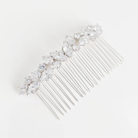 The Brittany Hair Comb