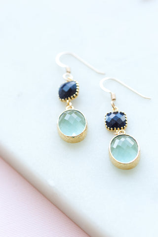 The Addison Earrings