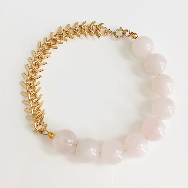 The Layla Bracelet (Available in 9 colors)