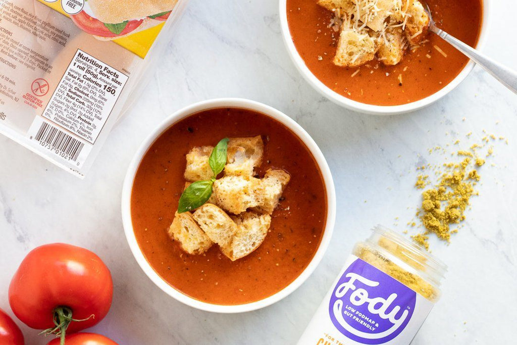 low-fodmap-tomato-basil-soup