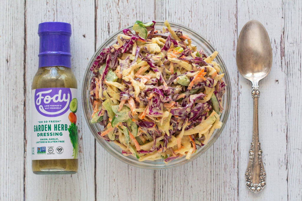 low-fodmap-coleslaw