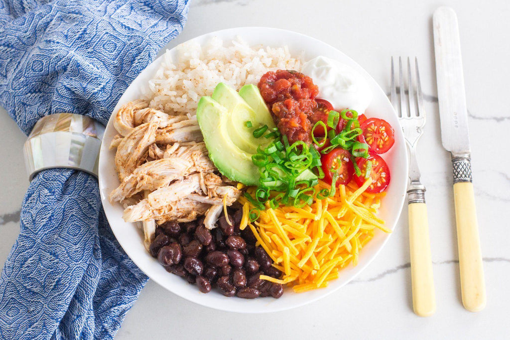low-fodmap-mexican-rice-bowl