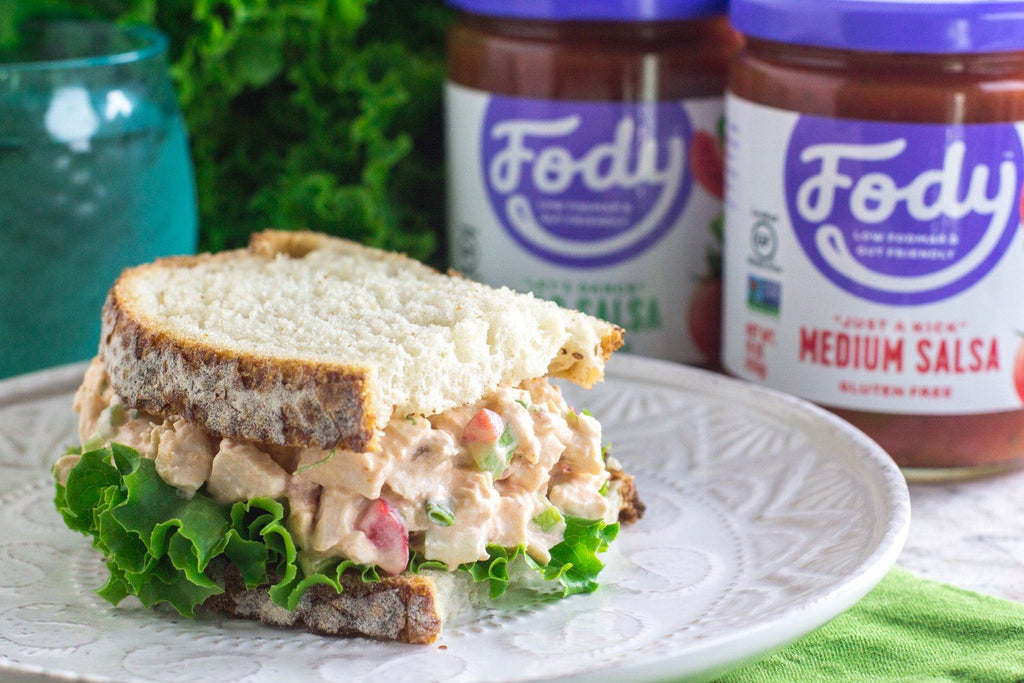 low-fodmap-chicken-salad-sandwich