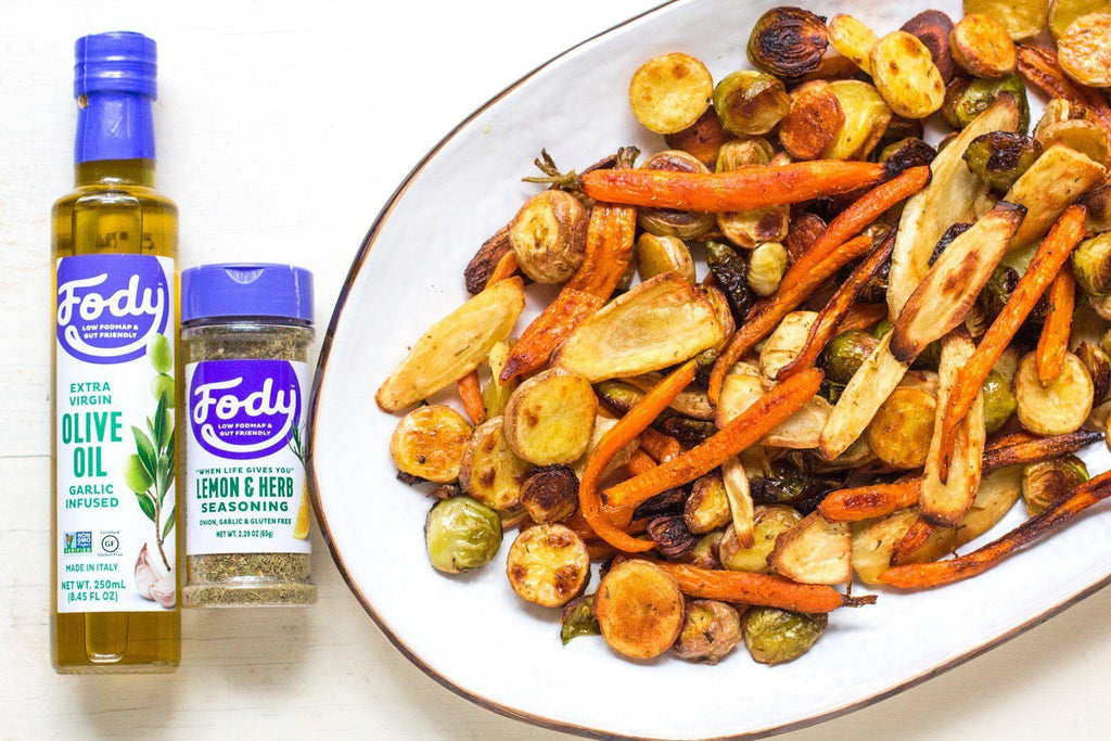 low-fodmap-roasted-root-vegetables