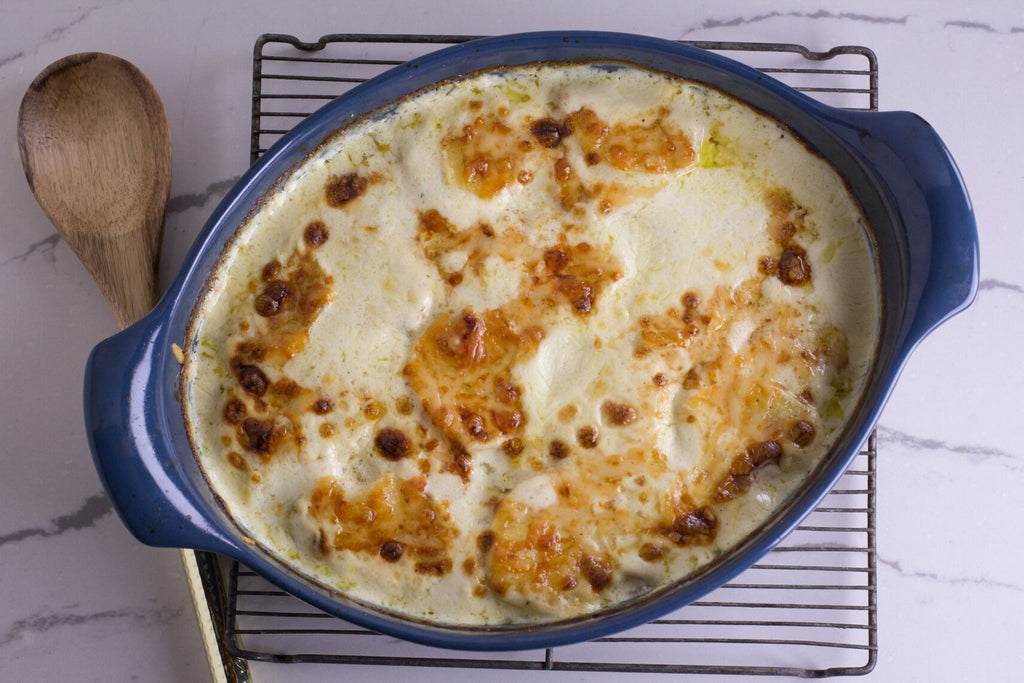 potato-cheese-low-fodmap-casserole