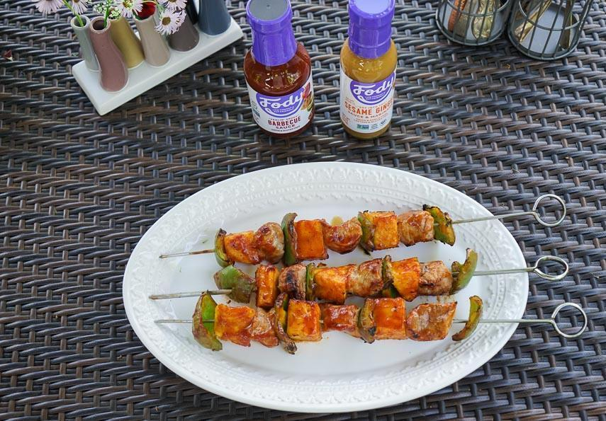Asian-BBQ-Low-Fodmap-Pork-Kebabs