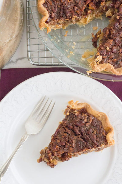 low-fodmap-pecan-pie-recipe