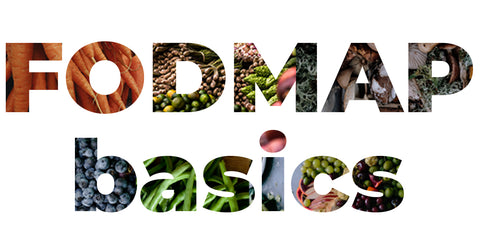 low-fodmap-diet-basics