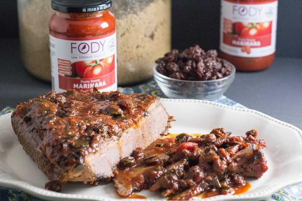 FODY-low-fodmap-brisket