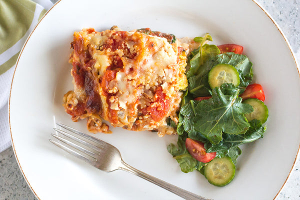 low-fodmap-lasagna