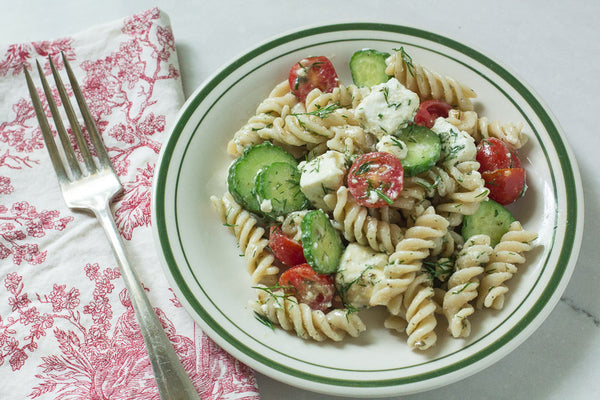 low-fodmap-pasta-salad