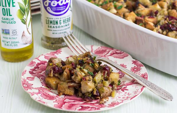 Fody-stuffing-low-fodmap