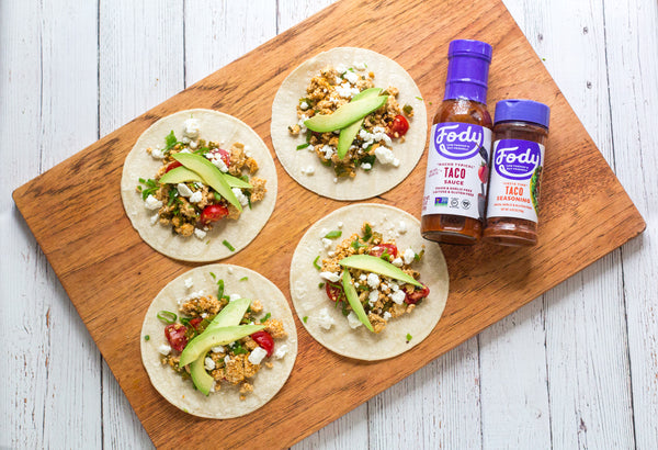 low-fodmap-breakfast-tacos