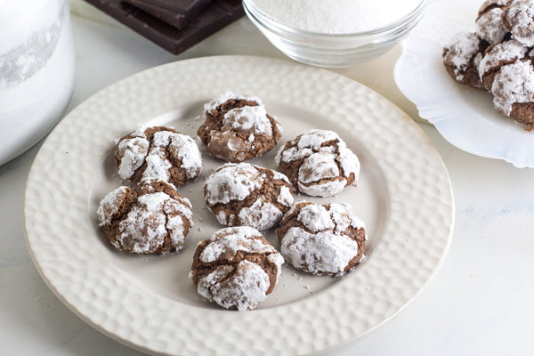 low-fodmap-peppermint-cookies